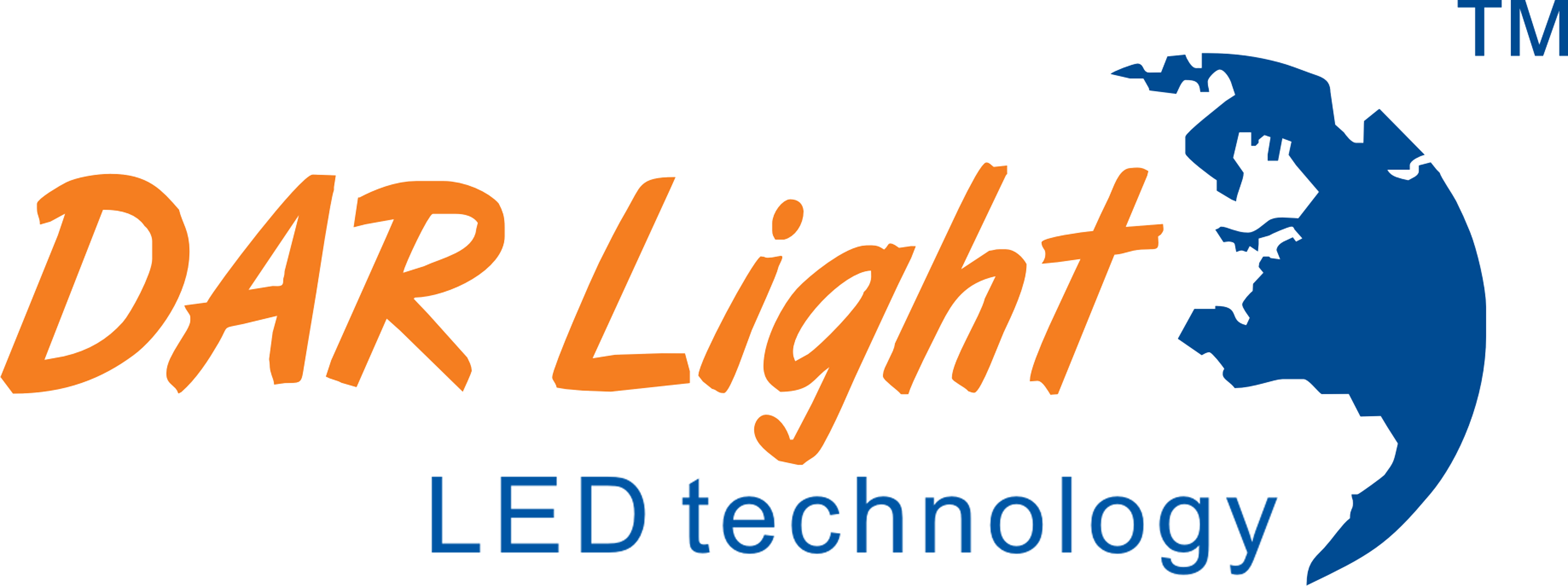 Logo DL LED2014
